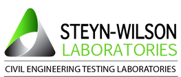 Steyn-Wilson Laboratories