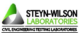 Steyn-Wilson Laboratories